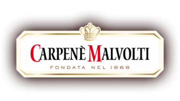 "Carpenè Malvolti presente all'edizione 2016 del ""TFWA World Exhibition and Conference"""