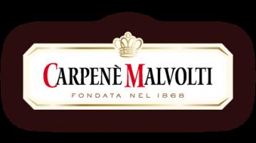 """Carpenè Malvolti presente all'edizione 2016 del """"TFWA World Exhibition and Conference"""""""