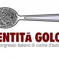 Identità Golose: Newsletter n. 483 di Paolo Marchi del 23 aprile 2016