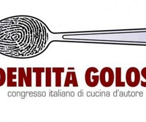 Identità Golose: Newsletter n. 440 di Paolo Marchi del 22 maggio 2015