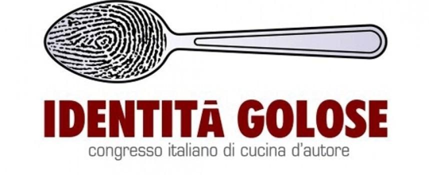 Identità Golose: Newsletter n. 489 di Paolo Marchi del 22 giugno 2016