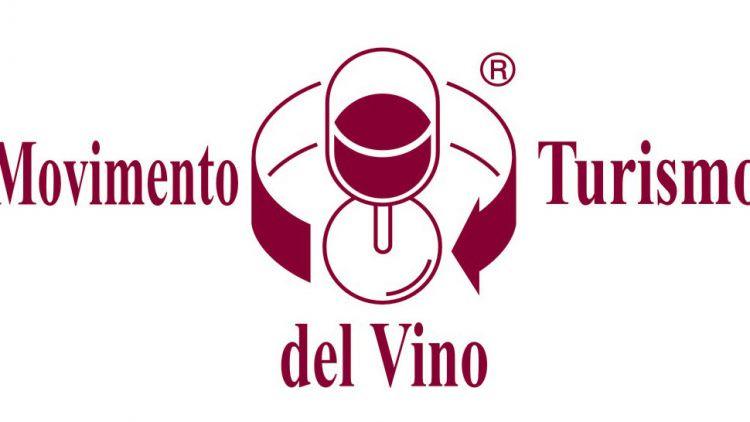 Movimento Turismo del Vino: Protagoniste 32 cantine a Opera Wine