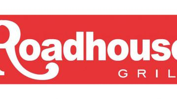 Roadhouse: Campagna TV e web