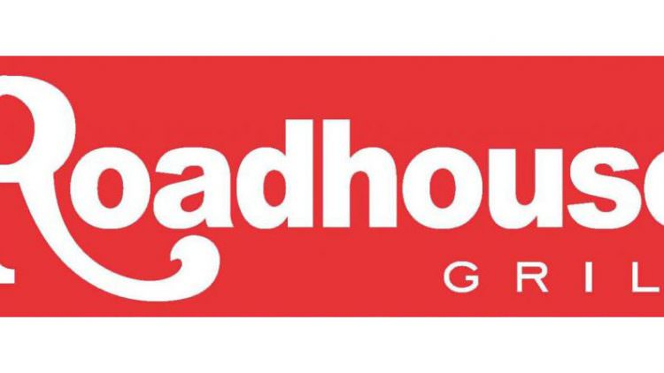 Roma: Roadhouse Grill apre una nuova steakhouse nel Centro Commerciale La Romanina