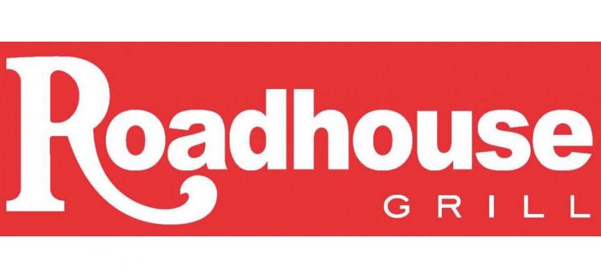 Roadhouse Grill apre quattro nuovi locali