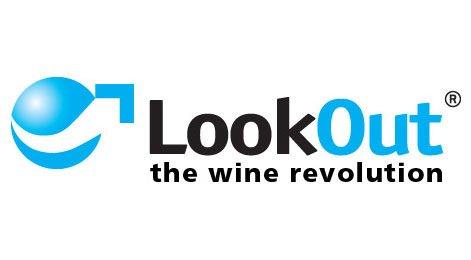 Vino: LookOut riceve il riconoscimento del Miur