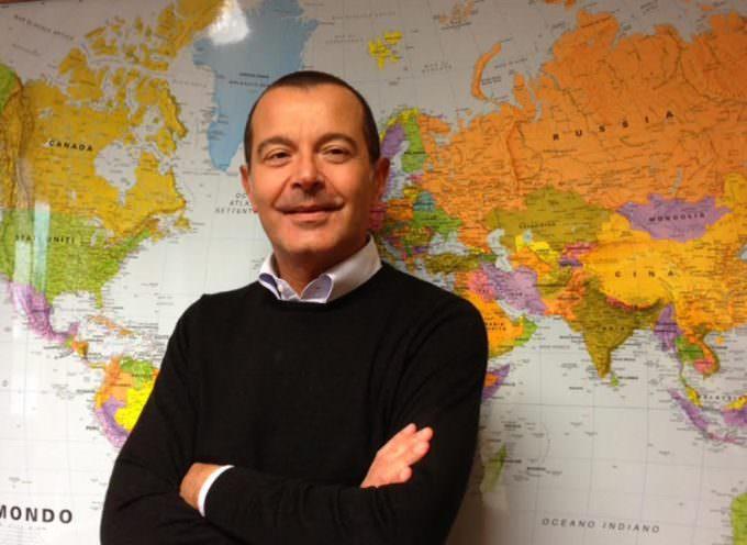 Hobby Farmer e Agrofer: Intervista a Luigi Bianchi, Coordinatore di Cesena Fiera