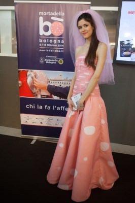 Consorzio Mortadella Bologna: L'Anteprima Filo Rosa fa tappa al Cibus di Parma