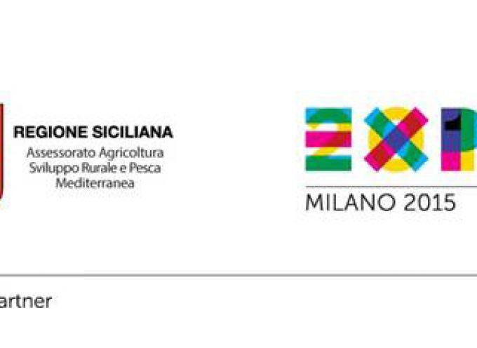 Expo Milano 2015: La Sicilia guiderà il Cluster Bio-Mediterraneo