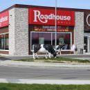 Roadhouse Grill inaugura due nuovi locali a Broni-Stradella (PV) e a Civitanova Marche (MC)