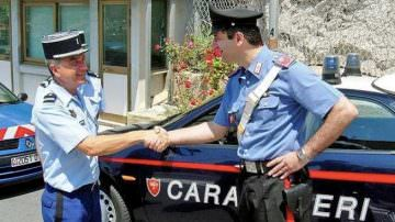 """Nuclei  Antifrodi Carabinieri: Azioni di contrasto svolte nel 2013: Agropirateria e falso """"Made in Italy"""""""
