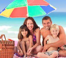 FIPE-Confcommercio: buone prospettive di spesa per vacanze estate 2015