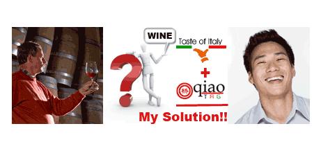Bergamo: E' nato il primo hub cinese in Italia per esportare i prodotti agroalimentari made in Italy