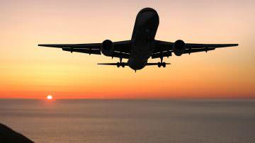 Aduc, Overbooking aerea: I diritti del passeggero