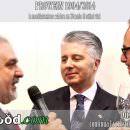 Derthona Timorasso di Walter Massa in degustazione a Milano