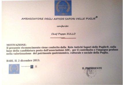 Peppe Zullo