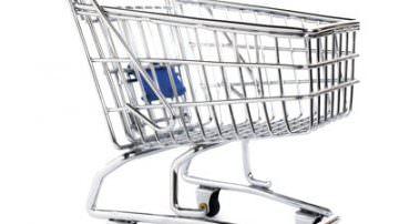 Spesa al supermarket, i consigli del Ministero della salute