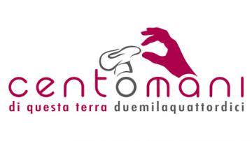 """Il meglio dell'enogastronomia dell'Emilia Romagna a """"centomani, di questa terra"""""""