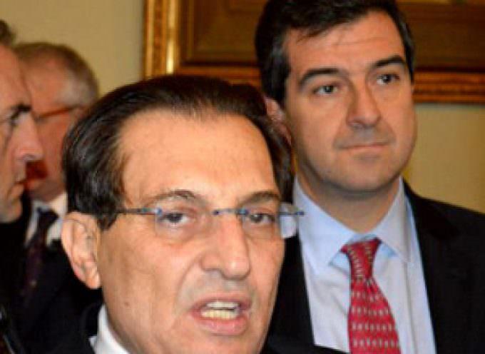 Vicenda Cartabellotta – Crocetta: il presidente ha perso la fiducia dei Siciliani che producono