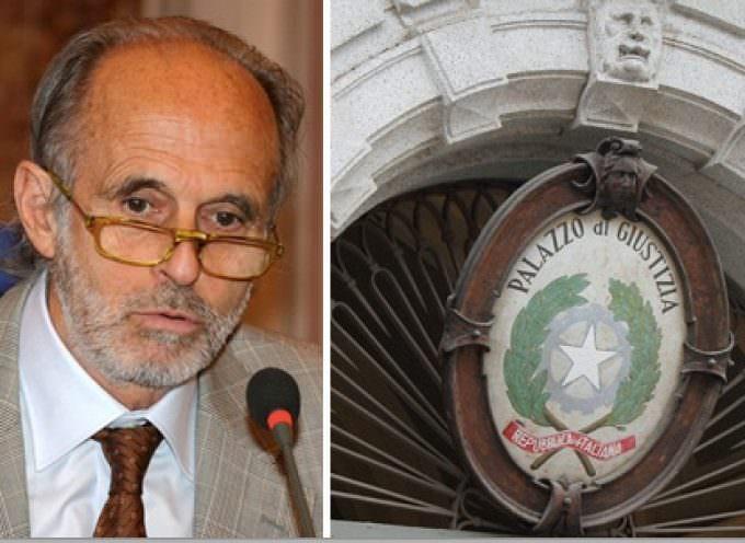 Il coraggio della Verità: lettera aperta del Giudice Carlo Maria Grillo ai colleghi