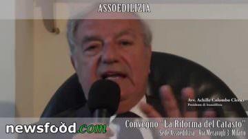 Assoedilizia: ABC di Economia Immobiliare per far ripartire l'Italia. Europa ed immobiliare – Casa Citta' Societa'