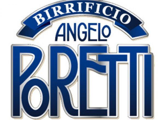 Birrificio Angelo Poretti ospita a Padiglione Italia le eccellenze agroalimentari italiane