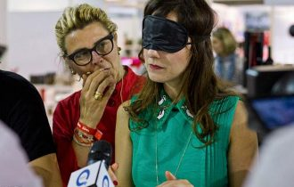 "Blind Taste, l'evento assolutamente must a ""Taste of Milano"""