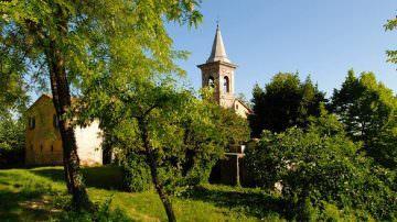 Primola organizza un'escursione alla scoperta dei gessi romagnoli