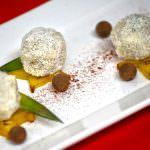 Cucina etnica: Tipiak, specialità genuine e versatili in ogni stagione