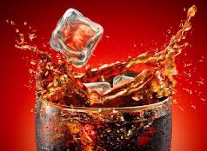 Coca Cola, addio ingrediente segreto