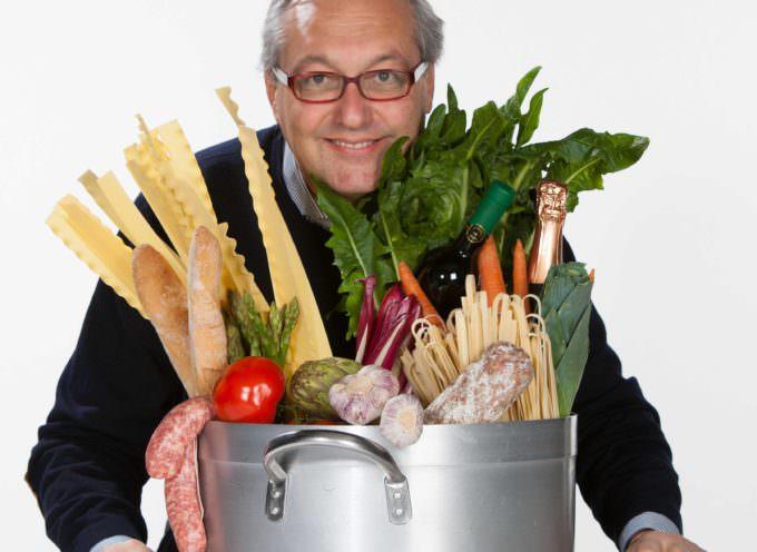 Il Fiume PO a sostegno di Expo Milano 2015. Progetto di storia e cultura dell'agroalimentare, turismo e gastronomia made in Italy
