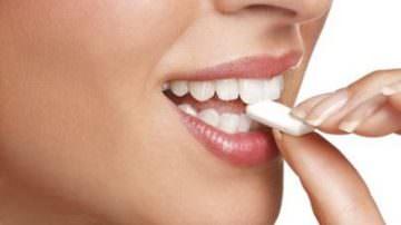 """Pubblicato il documento di revisione delle """"Linee Guida Nazionali per la promozione della salute orale e la prevenzione delle patologie orali in età evolutiva"""""""