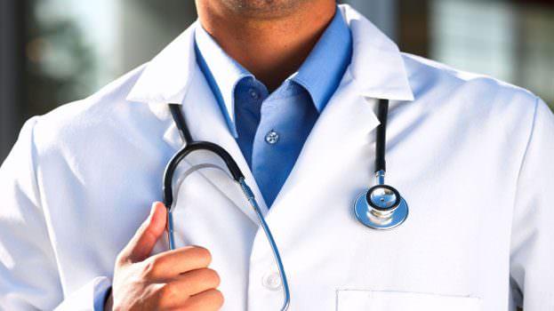 Tumori: Ci si ammala di più, ma aumentano le percentuali di guarigione