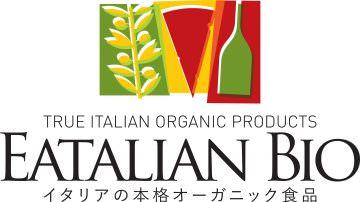 Assocamere Estero: Bio Bio Bio, eatalian Bio in Australia e Giappone