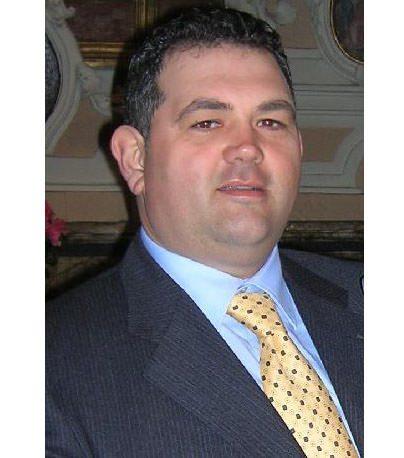 Intervista a Fabio Perini, neo Vice-Presidente di Fedagri Confcooperative