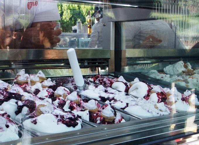 Gelato Festival 2014: il gelato artigianale è protagonista unico, la più fresca dell'anno!