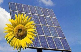 Imprese agricole: Tasse troppo alte sull'energia pulita