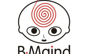Riso Venere agli agrumi, la ricetta scelta da Bmaind per un cervello sempre in forma