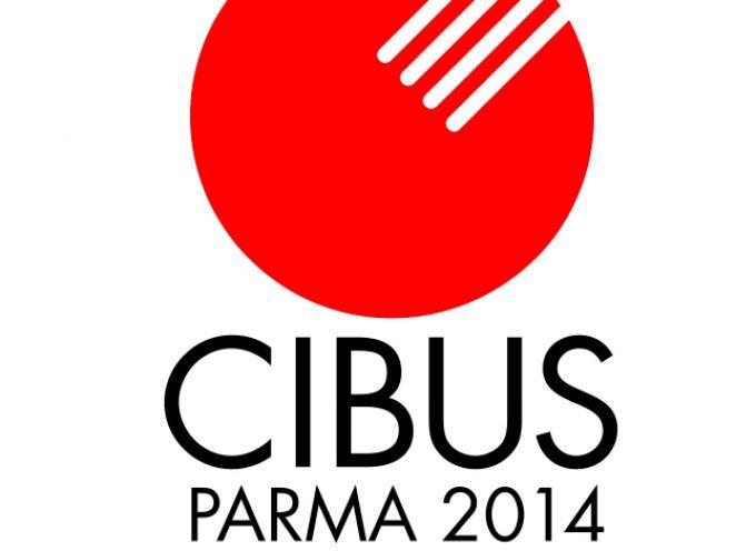 Cibus 2014: L'export alimentare protagonista nella seconda giornata della fiera