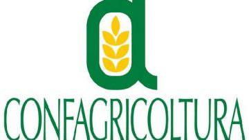 Confagricoltura e Padiglione Italia: Firmato l'accordo per Expo 2015
