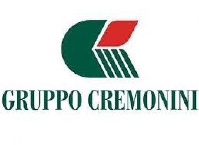 Inalca Spa e Italia Alimentari Spa alla 17a edizione di Cibus