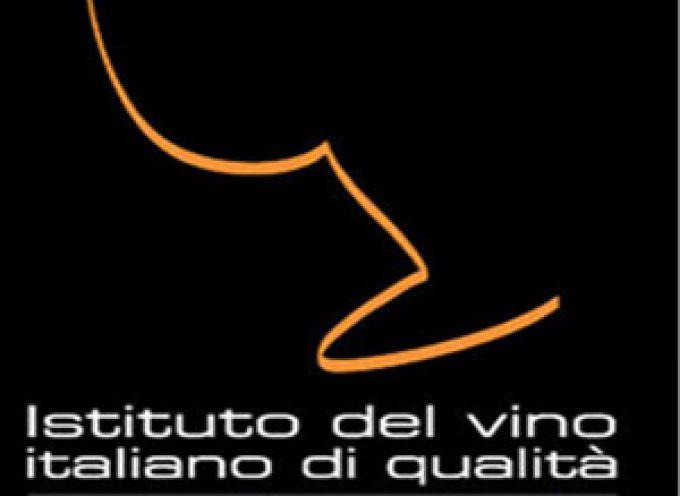 8° Simposio Mondiale Masters of Wine
