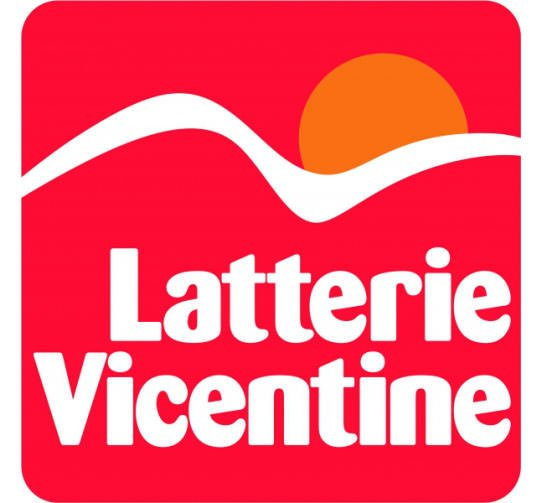 Latterie Vicentine, dividendo in crescita