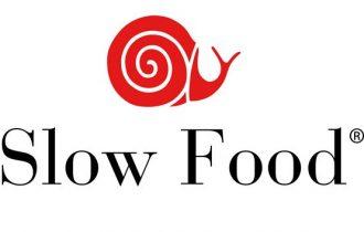 A Biccari (Foggia) nasce un nuovo Mercato della Terra di Slow Food