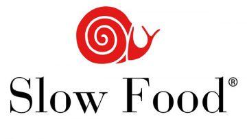 Riva del Garda: VIII Congresso nazionale di Slow Food Italia