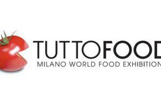 Fiera Milano e Confida insieme per Tuttofood e Venditalia