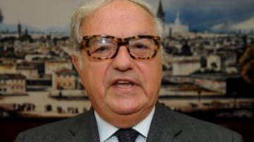 Elezioni Europee 2014: Assoedilizia e Federlombarda Edilizia, incontri del Presidente Achille Colombo Clerici con i Capilista