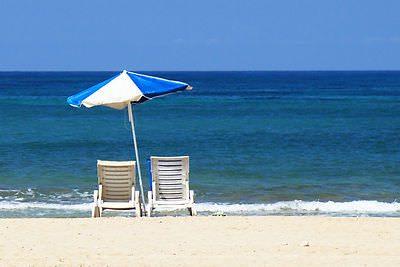 I migliori hotel con vista sul mare per l'estate 2014