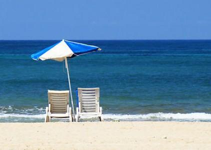 Come evitare truffe e trappole dei soliti furbetti: multiproprietà, club vacanze e …Fisco