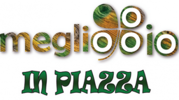 """Brescia, il 18 maggio torna """"Meglio Bio In Piazza"""""""